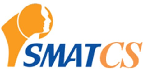 SMAT CS Open Day tickets