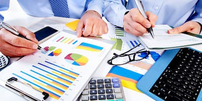Practical Bookkeeping, Digital Accounting and Tax for New Businesses