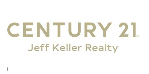 Learn & Earn Real Estate Career : HIRING THE #RELENTLESS Free Real Estate Career Seminar