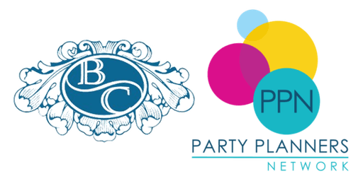 Party Planners Network 2019 - August Luncheon