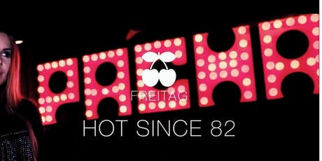 Hot Since 82 Tickets