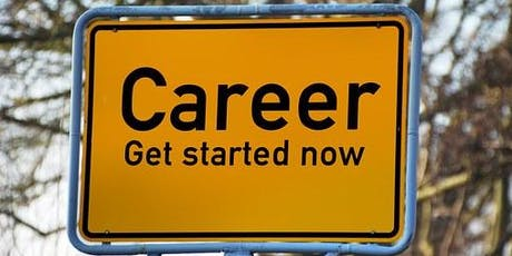 Career Guidance Workshop for High School Students tickets