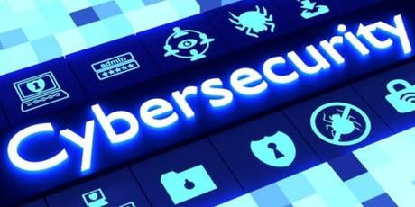 Protecting your organisation against cyber-crime - North Somerset tickets