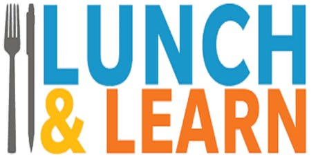 Lunch n' Learn Series for Small Businesses  tickets