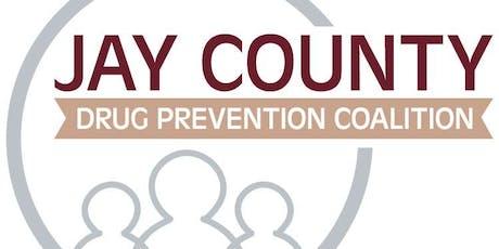 HIV/AIDS Training tickets