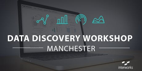 Free Tableau Workshop - Manchester - 13th September tickets
