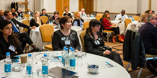 Intercultural Communications Skills Training for Exporters - Focus on East African Cultures
