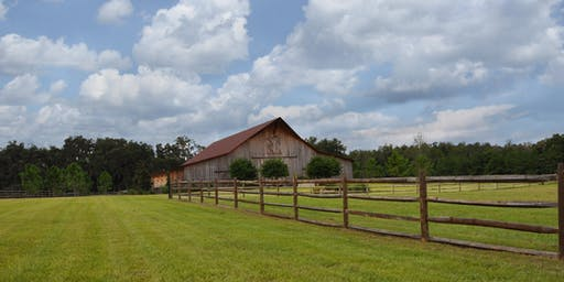 CF Vintage Farm Campus Tour