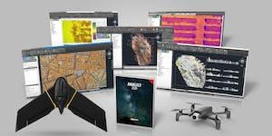 Drone per professionisti - High Tech Edition 2019