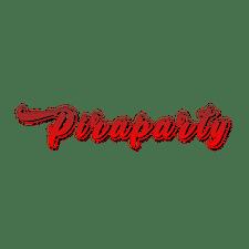Piraparty logo