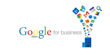 MAKE GOOGLE WORK FOR YOUR BUSINESS tickets