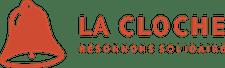 La Cloche logo