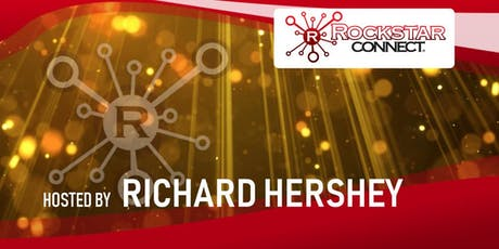 Free Long Beach Rockstar Connect Networking Event (August, Long Beach, CA) tickets