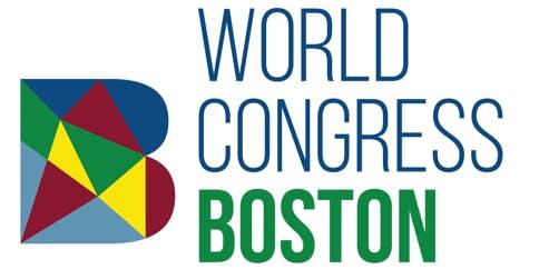 Special Guest Registration - NCMA Atlanta and Tysons Corner World Congress Reception