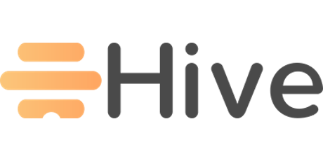 From $0 to $1m: Building a Product That Sells by Hive CEO tickets