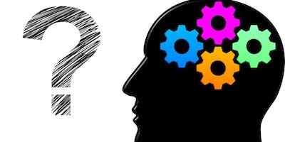 L'approche Herrmann - Découvrir ses préférences cérébrales et celles de son équipe
