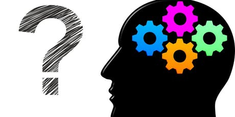 L'approche Herrmann - Découvrir ses préférences cérébrales et celles de son équipe billets