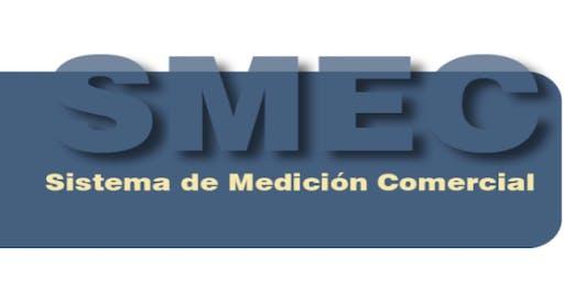 Curso SMEC - Alivio de carga y Facturación MEM (Actividad arancelada)