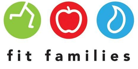 2019 Fit Families Training for New Projects