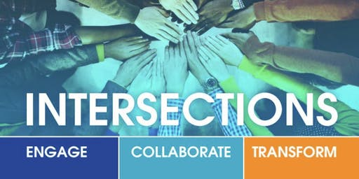 INTERSECTIONS - A Conversation on Suicide Within the Transgender Community