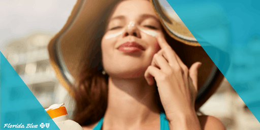 Intracoastal Dermatology Skin Screenings