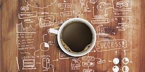 Autumn Business Breakfast - Practical ways to grow...