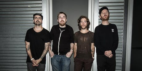 This Will Destroy You w/ Christopher Tignor tickets