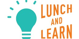 The Independence Fund & Susan Tillis Foundation Lunch & Learn