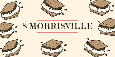 S'Morrisville tickets
