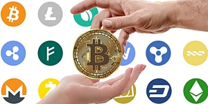Cryptocurrency Investigator Certification by NCFTA...