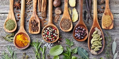 Free Wellness Class: An Introduction to Ayurveda in Metuchen