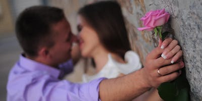 Slow Dating Balade-rencontres (40-55 ans)