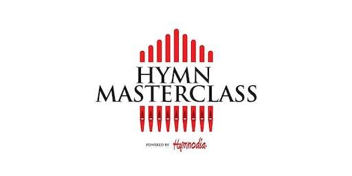 Hymn Masterclass