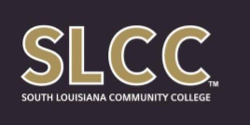 SLCC Student Engagement