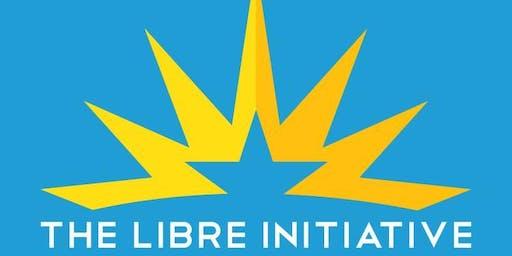 The Libre Initiative NC: DACA y la Reforma Migratoria - Charlotte