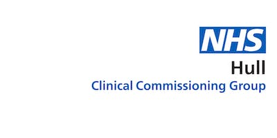 Infection Prevention and Control Training - Refresher Event