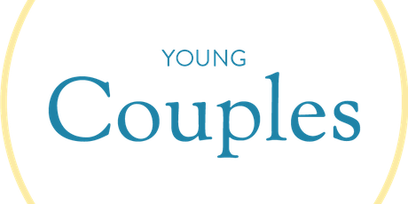 Free Healthy Relationships Workshop! [Couples] Aug 20th & 21st, 10am-2pm tickets