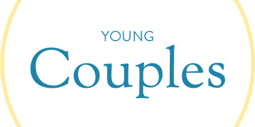 Free Healthy Relationships Workshop! [Couples] Aug 20th & 21st, 10am-2pm