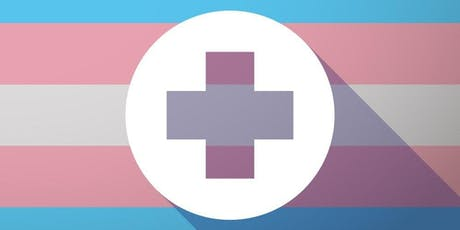Trans Issues: Sexual Healthcare in Ontario tickets