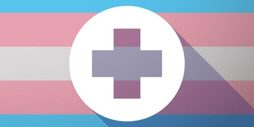 Trans Issues: Sexual Healthcare in Ontario