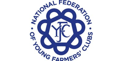 NFYFC/Savills Business and Tenancy Training for YFCs - Hereford YFC