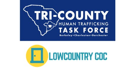 Human Trafficking 101: Effectively Identify, Interact, Refer tickets