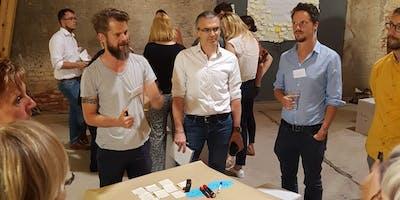 Karriere mit Wirkung und Gemeinschaft – Generation Z als ChangeMaker