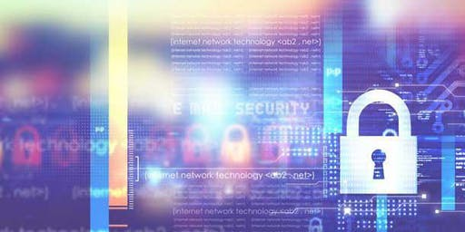 Attack and Defend: Security Tools for the Digital Age