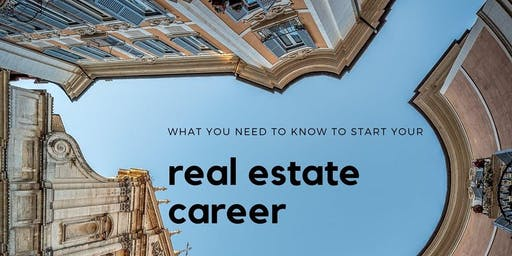 Real Estate Career Night KW Greater Chattanooga Realty