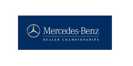 Lakeland Rotary & Fields Motorcars Mercedes-Benz Dealer Championship tickets