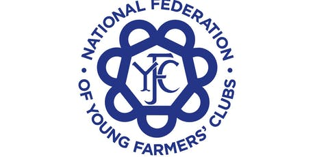NFYFC/Savills Business and Tenancy Training for YFCs - Savills Oxford tickets