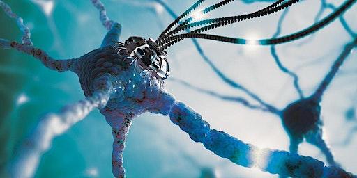 Fourth Bioelectronic Medicine Summit