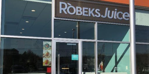 ROBEKS Celebrates Grand Opening July 20th in Shelton