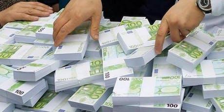 OFFRE DE PRÊT ENTRE PARTICULIER SÉRIEUX, FIABLE, HONNÊTE ET  RAPIDE billets